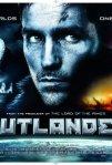 IMDB, Outlander