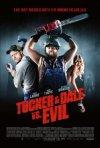 IMDB, Tucker and Dale vs Evil