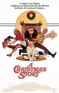 IMDB, A Christmas Story