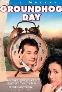 IMDB, Groundhog Day