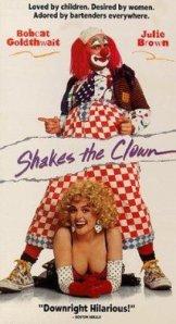 IMDB, Shakes the Clown