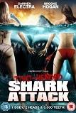 IMDB, 2-Headed Shark Attack