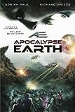 IMDB, AE-Apocalypse Earth