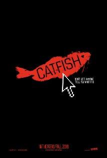 IMDB, Catfish