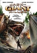 IMDB, Jack the Giant Killer