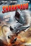 IMDB, Sharknado