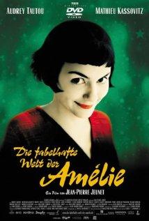 IMDB, Amelie