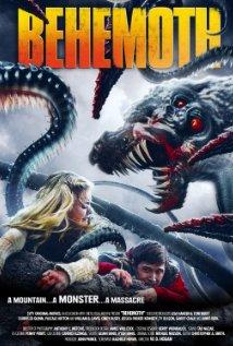 IMDB, Behemoth