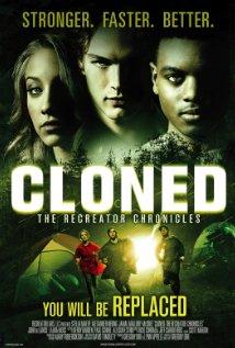 IMDB, Cloned