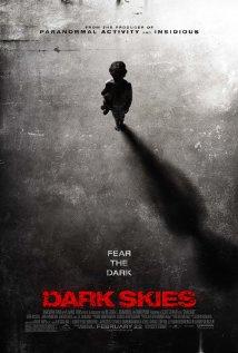 IMDB, Dark Skies