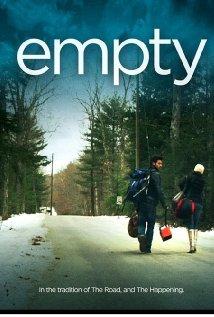 IMDB, Empty