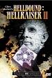 IMDB, Hellraiser 2