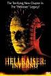 IMDB, Hellraiser 5