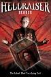 IMDB, Hellraiser 7