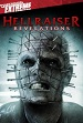 IMDB, Hellraiser 9