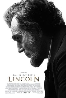 IMDB, Lincoln