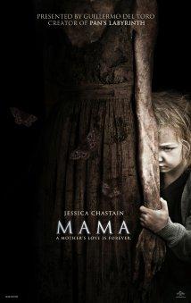 IMDB, Mama