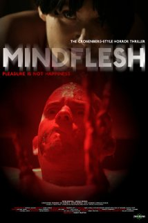 IMDB, Mindflesh