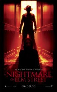 IMDB, Nightmare on Elm Street [2010]