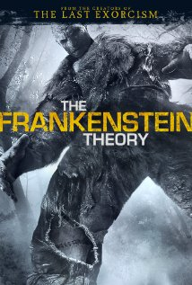 IMDB, The Frankenstein Theory