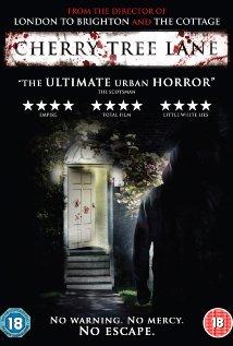 IMDB, Cherry Tree Lane