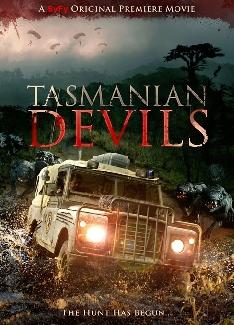IMDB, Tasmanian Devils