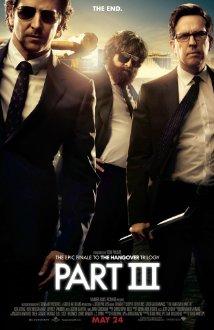 IMDB, The Hangover Part III
