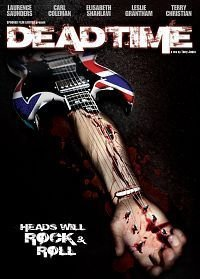 IMDB, Deadtime
