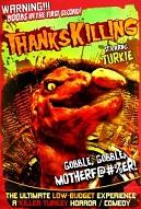 IMDB, Thankskilling