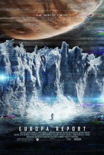 IMDB, Europa Report