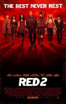 IMDB, RED 2