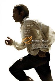 IMDB, 12 Years a Slave