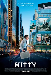 IMDB, The Secret Life of Walter Mitty