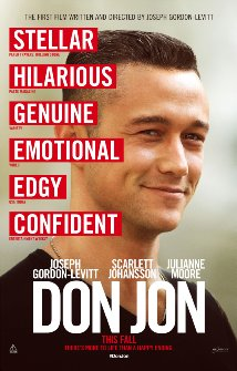 IMDB, Don Jon