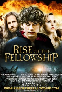 IMDB, Rise of the Fellowship