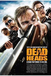IMDB, Deadheads