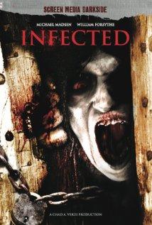 IMDB, Germ
