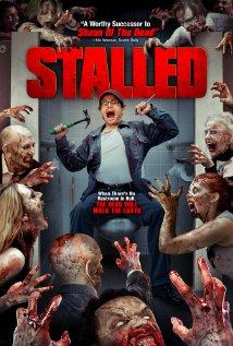 IMDB, Stalled