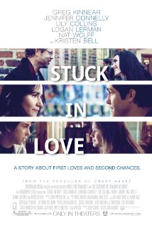 IMDB, Stuck in Love