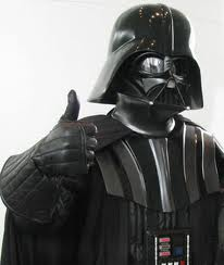 Vadar Thumbs Up